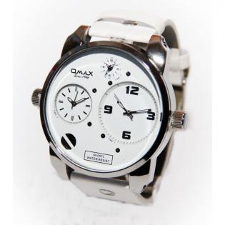 Часы ОмахN004P33A