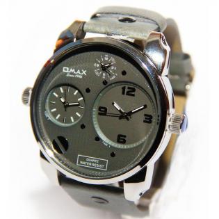 Часы ОмахN004P99A