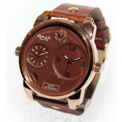 часы Омах N004R55A