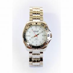 Мужские часы Омах DBA631P003