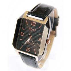 Мужские часы Омах DBL127EB02
