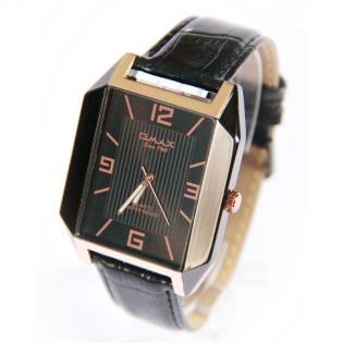 Мужские часы ОмахDBL127EB02