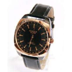 Мужские часы Омах DBL153EB02
