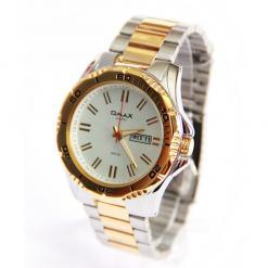 Мужские часы Омах DZX005A003