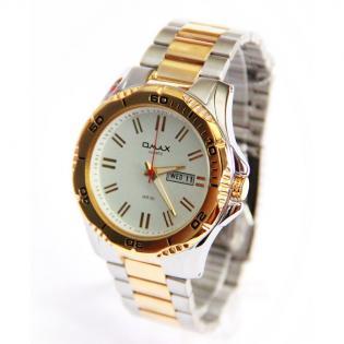 Мужские часы ОмахDZX005A003