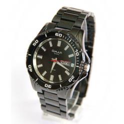 Мужские часы Омах DZX005B012