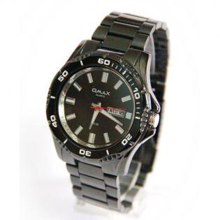 Мужские часы ОмахDZX005B012