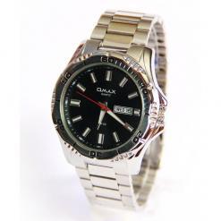 Мужские часы Омах DZX005V002