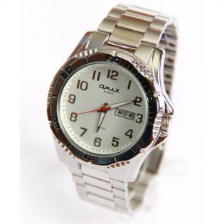 Мужские часы ОмахDZX005V013