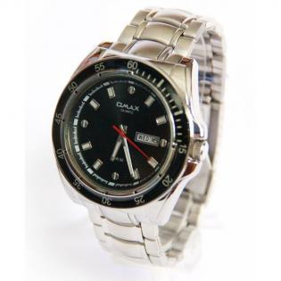 Мужские часы ОмахDZX019V002