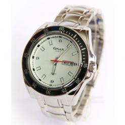 Мужские часы Омах DZX019V003