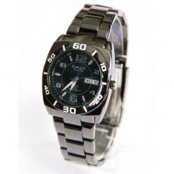 Мужские часы Омах DYB595M002