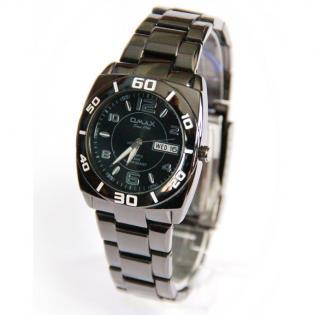 Мужские часы ОмахDYB595M002