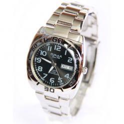 Мужские часы Омах DYB595P002