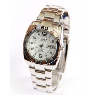 Мужские часы ОмахDYB595P003