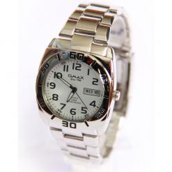 Мужские часы Омах DYB595P053