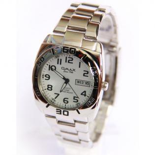 Мужские часы ОмахDYB595P053