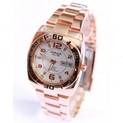 Мужские часы Омах DYB5956003