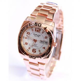 Мужские часы ОмахDYB5956003