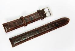 Часовой ремешок kz18w2-03