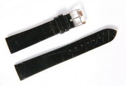 Часовой ремешок kz20w1-32