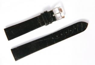 Часовой ремешокkz20w1-32