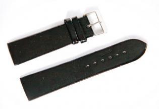 Часовой ремешокkz22w1-15