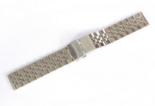 Металлический браслет для наручных часовBn20w-13