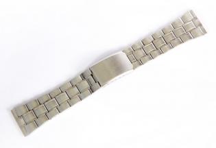 Металлический браслет для наручных часовBn26w-18