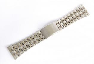 Металлический браслет для наручных часовBn30w-19