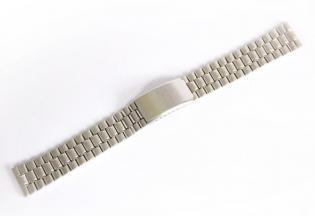 Часовой браслет из металлаCa18w-07