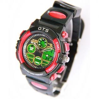 Мужские часы O.T.S.185