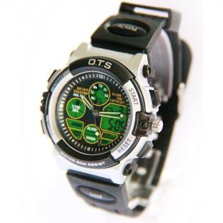 Мужские часы O.T.S.185-1