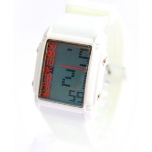 Мужские часы O.T.S.381