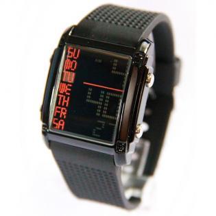 Мужские часы O.T.S.381-1
