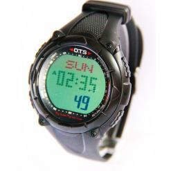 Мужские часы O.T.S. 6210