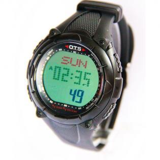 Мужские часы O.T.S.6210