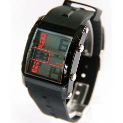 Мужские часы O.T.S. 6300