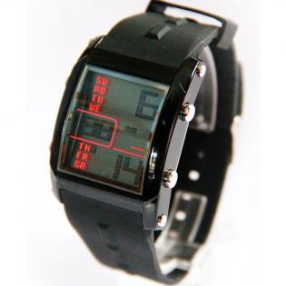 Мужские часы O.T.S.6300