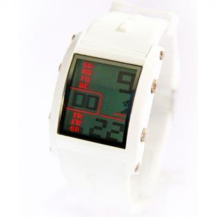 Мужские часы O.T.S.6300-1
