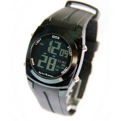 Мужские часы O.T.S. 6335