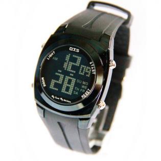 Мужские часы O.T.S.6335