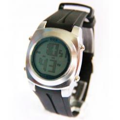 Мужские часы O.T.S. 6335-1
