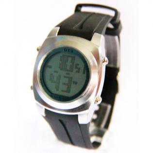 Мужские часы O.T.S.6335-1