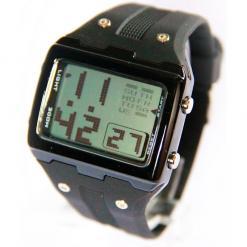 Мужские часы O.T.S. 6337