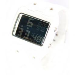 Мужские часы O.T.S. 6337-1
