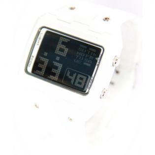 Мужские часы O.T.S.6337-1