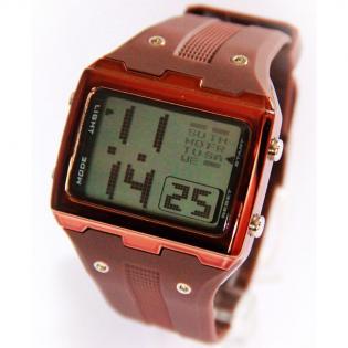 Мужские часы O.T.S.6337-2