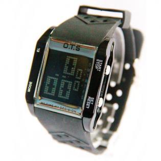Мужские часы O.T.S.6346
