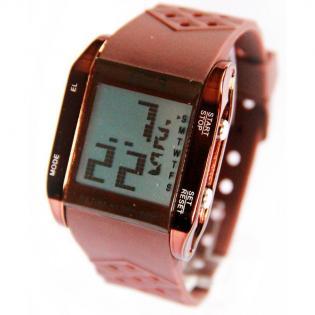 Мужские часы O.T.S.6346-1